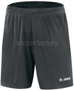 Calzona de Fútbol JAKO Manchester 4412-21