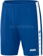 Calzona de Fútbol JAKO Striker 4406-04