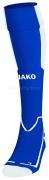 Media de Fútbol JAKO Lazio 3866-04