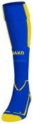 Media de Fútbol JAKO Lazio 3866-43