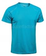 Camiseta de Fútbol ASIOKA Técnica 75/09-26