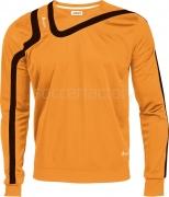 Camisa de Portero de Fútbol ASIOKA Hobo 65/11-14/06