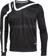 Camisa de Portero de Fútbol ASIOKA Hobo 65/11-06/01