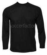 Camiseta de Fútbol ASIOKA Unisex Manga Larga 300/14-06