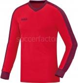 Camisa de Portero de Fútbol JAKO Striker 8916-01