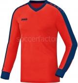 Camisa de Portero de Fútbol JAKO Striker 8916-18