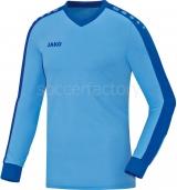 Camisa de Portero de Fútbol JAKO Striker 8916-45
