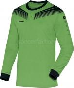 Camisa de Portero de Fútbol JAKO Pro 8908-02