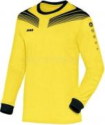 Camisa de Portero de Fútbol JAKO Pro 8908-03