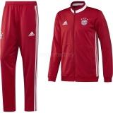 Chandal de Fútbol ADIDAS Chándal Bayern Múnich Pes Suit 2016-2017 AO0328