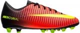 Bota de Fútbol NIKE Mercurial Vapor XI AG Junior 831944-870