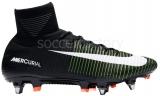 Bota de Fútbol NIKE Mercurial Superfly V SG-PRO 831956-013