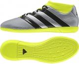 Zapatilla de Fútbol ADIDAS ACE 16.3 Primemesh AQ3418