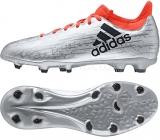 Bota de Fútbol ADIDAS X 16.3 FG Junior S79488