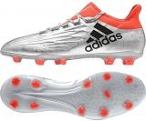 Bota de Fútbol ADIDAS X 16.2 FG S79537