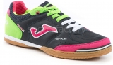 Zapatilla de Fútbol JOMA Top Flex 603 Indoor TOPW.603.IN