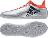 Zapatilla de Fútbol ADIDAS X 16.3 Indoor S79556