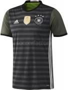 Camiseta de Fútbol ADIDAS DFB A Jsy 2016 AA0110
