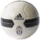 Balón de Fútbol ADIDAS Juventus 2016-2017 AP0488