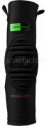 de Fútbol SELLS Terrain Sleeves SGP151688