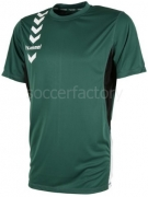 Camiseta de Fútbol HUMMEL Essential Colour E03-017-6131