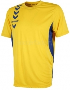Camiseta de Fútbol HUMMEL Essential Colour E03-017-5168