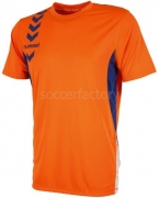 Camiseta de Fútbol HUMMEL Essential Colour E03-017-3670