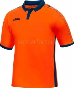 Camiseta de Fútbol JAKO Derby 4216-18