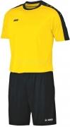 Equipación de Fútbol JAKO Striker P-4206-03