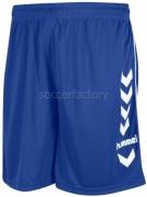 Calzona de Fútbol HUMMEL Essential E10-014-7045