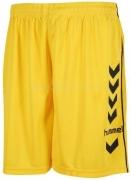 Calzona de Fútbol HUMMEL Essential E10-014-5001