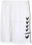 Calzona de Fútbol HUMMEL Essential E10-014-9001