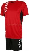 Equipación de Fútbol HUMMEL Essential Colour P-E03-017-3021