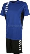 Equipación de Fútbol HUMMEL Essential Colour P-E03-017-7045