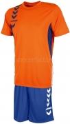 Equipación de Fútbol HUMMEL Essential Colour P-E03-017-3670