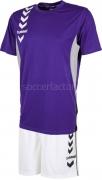 Equipación de Fútbol HUMMEL Essential Colour P-E03-017-3566