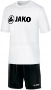 Equipación de Fútbol JAKO Promo P-6164-00