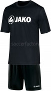 Equipación de Fútbol JAKO Promo P-6164-08
