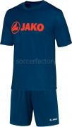 Equipación de Fútbol JAKO Promo P-6164-18