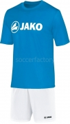 Equipación de Fútbol JAKO Promo P-6164-89