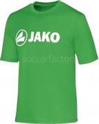 Camiseta de Fútbol JAKO Promo 6164-22