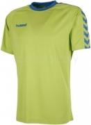 Camiseta de Fútbol HUMMEL Adri 99 SS E03-2288-6505