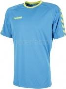 Camiseta de Fútbol HUMMEL Adri 99 SS E03-2288-7905