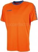 Camiseta de Fútbol HUMMEL Adri 99 SS E03-2288-3428