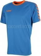 Camiseta de Fútbol HUMMEL Adri 99 SS E03-2288-7428