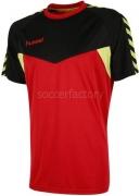 Camiseta de Fútbol HUMMEL Adri 99 SS Colour E03-2299-3407