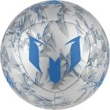 Balón Fútbol de Fútbol ADIDAS Messi Q3 AP0405