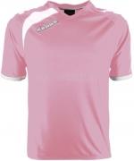 Camiseta de Fútbol KAPPA Pavie 302DRD0-V26