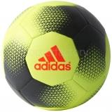 Balón Fútbol de Fútbol ADIDAS Ace Glid AP1642