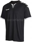 Camiseta de Fútbol HUMMEL Core 003636-2001